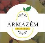 Armazém das Frutas