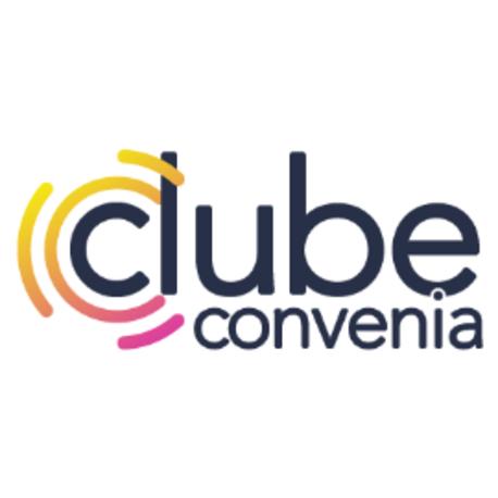 Clube Convenia