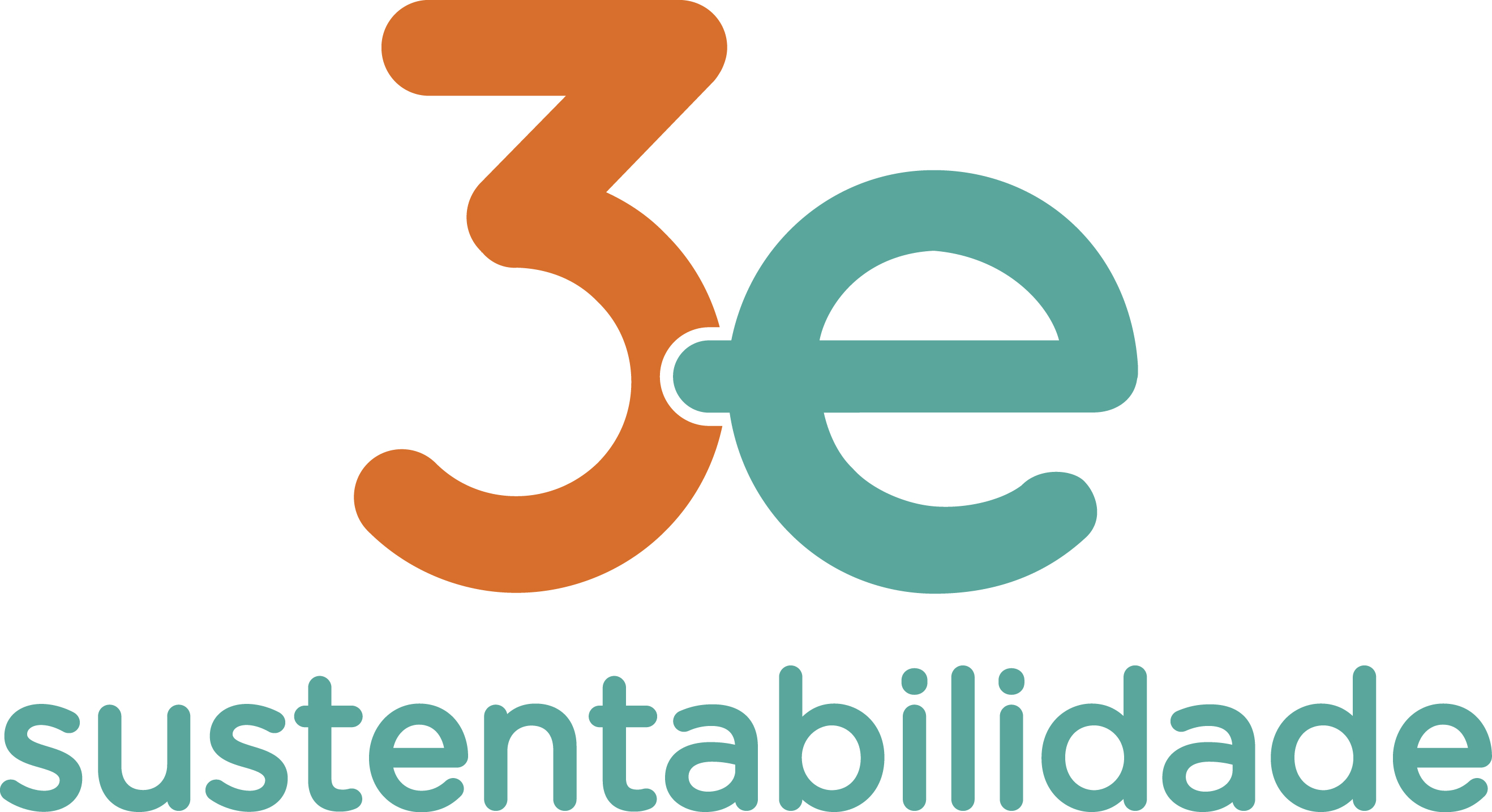 3E Sustentabilidade