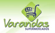 Supermercado Varandas
